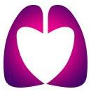 Heart and Lung Transplant Trust (Victoria) Inc.